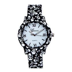 Женские наручные часы SW5