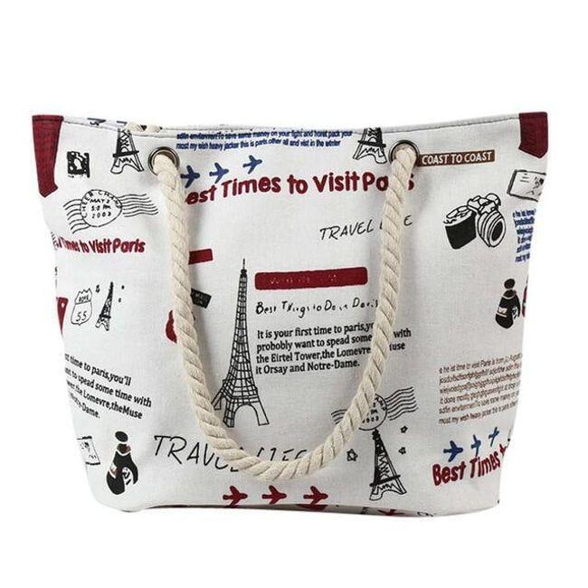 Женская сумочка Louisa 1