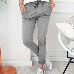 Pantaloni pentru femei Socorro