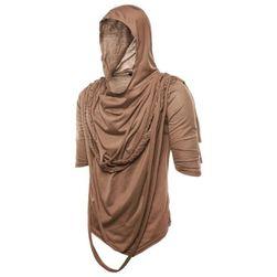 Erkek tişört Alazar