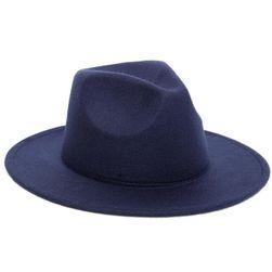 Pălărie de toamnă - diverse culori