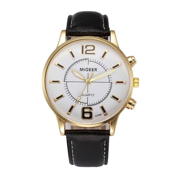 Pánské hodinky  I08 1
