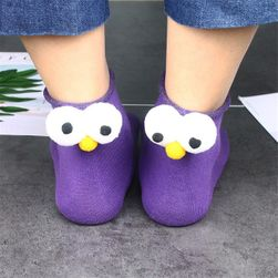 Унисекс чорапи Iri