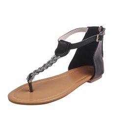 Ženske sandale Corina