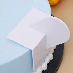 Wygładzacz z do tortów TF4414