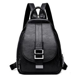 Damski plecak KB78