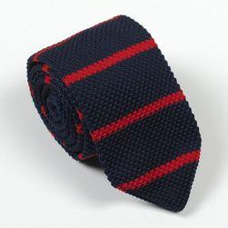 Moška kravata  B011436