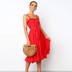 Женское платье Alma