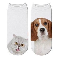 Унисекс чорапи Saila