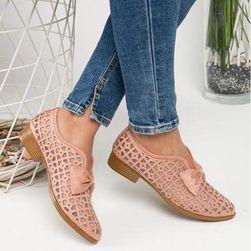 Dámské boty Karina