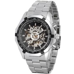 Мужские наручные часы PH2568