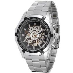 Muški sat PH2568