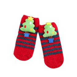 Ženske čarape Daria