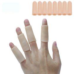 Štitnici za prste DFA4