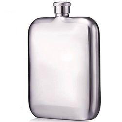 Плоска бутилка FL05