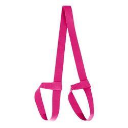 Ремешок для коврика для йоги Mirianna