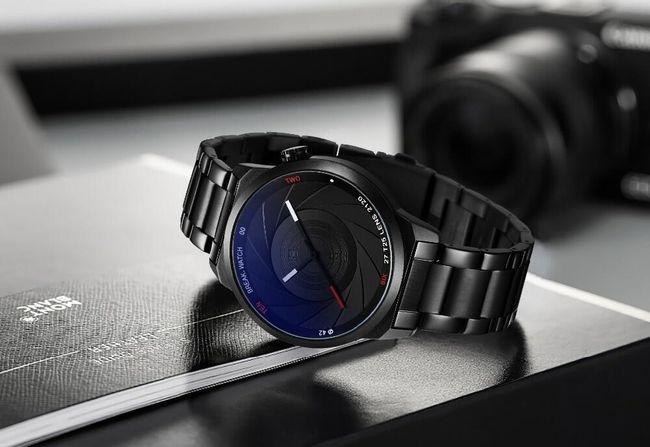 Muški sat MW206 1