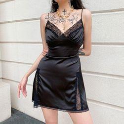 Ženska mini haljina TF1339