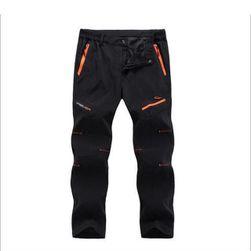 Muške planinarske pantalone