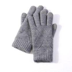 Женские зимние перчатки Taylor