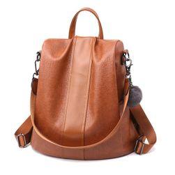 Bayan sırt çantası Arabela