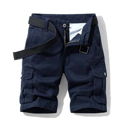 Мужские шорты (без ремня) Carvell