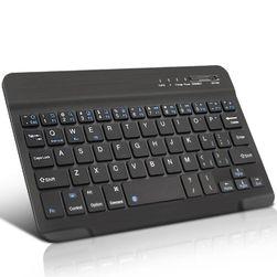 Безжична мини клавиатура WK01