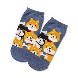 Unisex ponožky Jordan