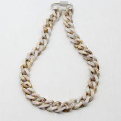 Muška ogrlica B013360