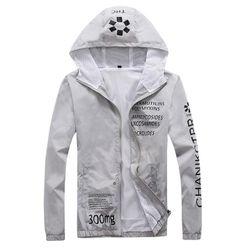 Мужская куртка Wx12
