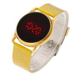 Męski zegarek RB07