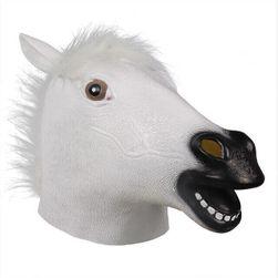 Maska Horse
