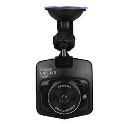 FULL HD elülső kamera éjjellátó funkcióval