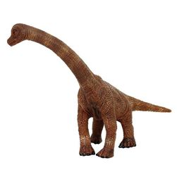 Brachiosaurus - model