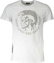 Diesel pánske tričko QO_506459