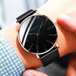Muški sat NG11
