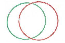 Hoop Hula Hop 50 cm 7 színben RM_49120022