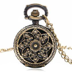 Карманные часы B08860