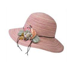 Ženski šešir JL70
