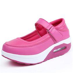 Dámské boty Deniece
