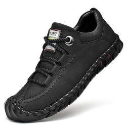 Férfi cipők Walter