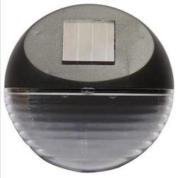 Kerti LED napsugár - 6W