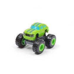 Auto za djecu B05362
