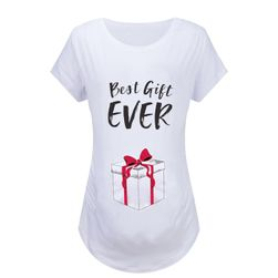 Majica za trudnice Isabell