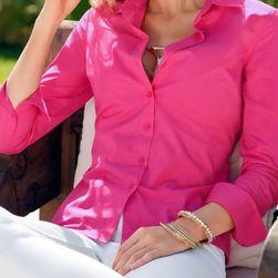 Ženska košulja Chanel
