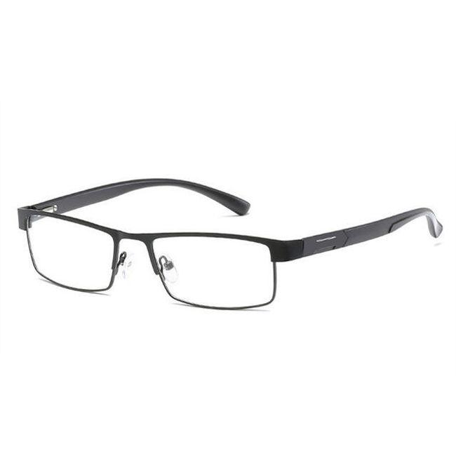 Brýle na čtení Samaxo 1