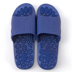 Masážní pantofle FE12