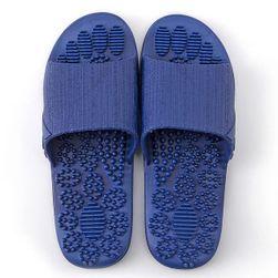 Papuci masaj FE12