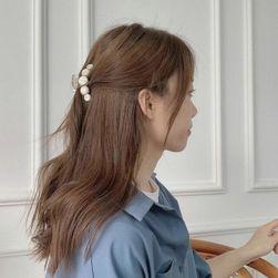 Klamra do włosów Namira