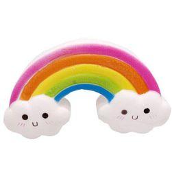 Antistres igračka Rainbow